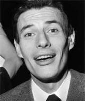 French singer Jean Ferrat dies at 79