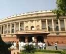 Nuclear liability bill set to be introduced in LS