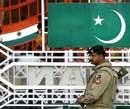 India says open to new round of talks with Pak