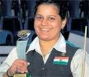 Meenal emerges champion