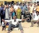 Ban plying of tractors and tillers, demand Residents