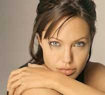 Angelina Jolie, most powerful celebrity: Forbes