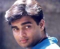 I feel embarassed while watching my earlier films: Madhavan