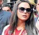 Perky Preity propels her players