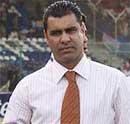 Senior players will be missed: Waqar Younis