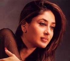 Kareena Kapoor a hit on Pakistani billboards
