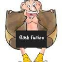 A guide to writing awesome flash fiction...