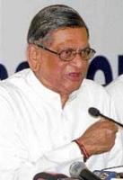 Congress recalls  'those Krishna days'