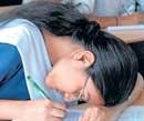 Extra time in SSLC exams