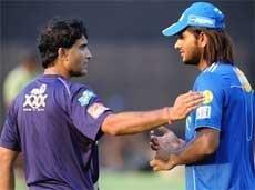 Mumbai bank on batting might