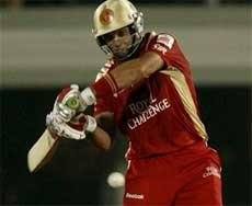 Red-hot RCB hold all the aces