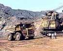 SC stays Reddys' mining