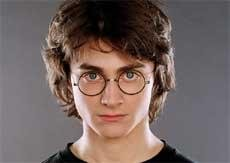 Daniel Radcliffe embarks on a political career