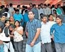 Action missing at multiplexes