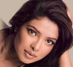 I can't step into Akshay's shoes: Priyanka Chopra