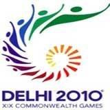 CWG'10 will be a big success, hopes Kamalesh Sharma