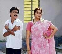 'Hendathiyara...' on screen soon