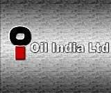 IOC and Oil India say no plan to hike Gulfsands Petroleum bid