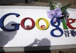 Google's decision on China has its own implications: US