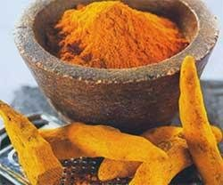 Turmeric can help fight liver inflammation: Study