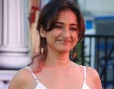 Divya Dutta Hollywood bound