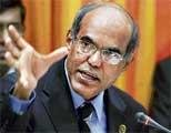 Quick action  is need of the hour, says RBI
