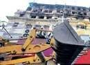Long wait for kin of Kolkata fire victims