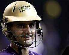Knight Riders have edge over struggling Kings XI