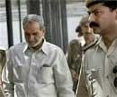 Court disallows plea of Sajjan Kumar co-accused in '84 riots case