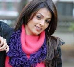 I relate to my character in 'Tum Milo...': Anjana Sukhani