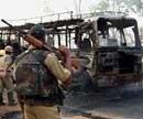 Maoists blast two school buildings in Bihar