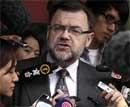 China court  jails 4  Rio Tinto employees