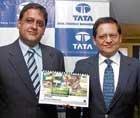 Tata Strategic pegs wellness foods market at Rs 55K crore