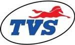TVS Motor reports 24 pc sales growth in March