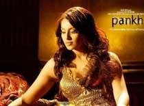 'Pankh' deals with serious problem in film industry: Bipasha