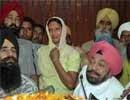 Death row kin seek govt help