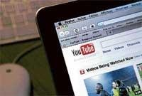 YouTube redesigns to keep viewers glued