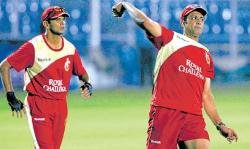 Chance for RCB to regroup