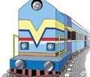 Suburban trains to Devanahalli soon