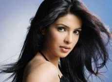 Priyanka Chopra wants to assist in children's education