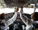 Stop taking trainee pilots or face legal action: ICPA tells AI