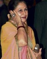 RS lifeline for Jaya from BJP