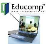 Educomp Solutions planning to hire 2,500 people