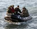 SKorea calls off search for missing navy crew