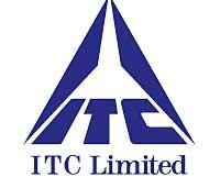 ITC enters cigars business