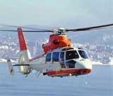 Pawan Hans plans to tackle blaze from sky; in talks with Govt
