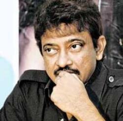 Varma to make movie on Nityananda's alleged sex scandal