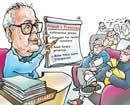 A Rs 40,000 crore challenge