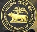 Exchange rate variation inflates external debt: RBI