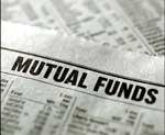 MF sector assets grow more than  Rs 2.54 lakh cr